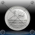 1oz TUVALU $1 (Pearl Harbor - 75th Anniversary) 2016