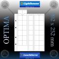 < DODATNI LISTI >  OPTIMA 27mm