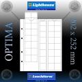 < DODATNI LISTI >  OPTIMA 16,5 - 26mm