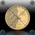 ZDA 2 x 1 Dollar 2019 (American Innovation - Delaware / Stars) P+D