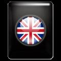 UK ( V. BRITANIJA)