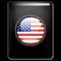AMERIKA (ZDA)