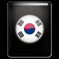 JUŽNA KOREA